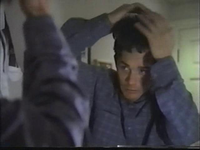 Lyle menendez hairpiece | Blog
